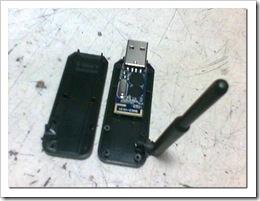 USBwifiWTF_2